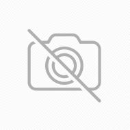 FİBER OPTİK SES KABLOSU KABLO 1 METRE DİJİTAL ALTIN UÇLU MG-2166